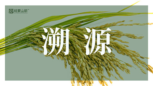 桂蒙山耕 (1)