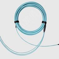 24芯-3*8芯主干光缆