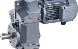 四大系列减速机减速器齿轮箱 (34播放)
