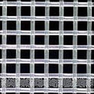 NITEX 尼龙筛绢  过滤网  培养皿过滤膜