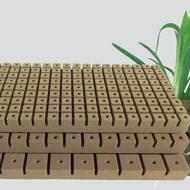 无土栽培种植基质/育苗基质/绿化植物基质