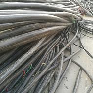 合肥电缆线回收公司 合肥电线电缆回收