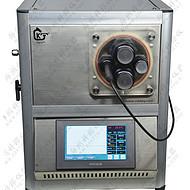 北京供应智能配比器KT-C4Z质量流量计控制器混合配比器