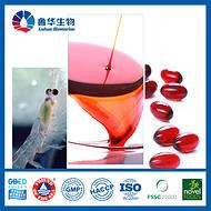 【佳品】南极磷虾油-更有效的DHA/EPA来源 磷脂型Omega-3脂肪酸