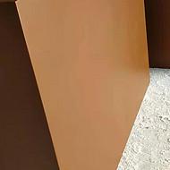 玻璃钢花箱四方造型路桥公园栽培摆饰