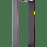 陕西测温安检门PA-812AX世界工厂安检设备价格实惠