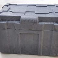 碳纤维医疗箱 碳纤维箱子 碳纤维行李箱子 碳纤维箱 请找湖南瑞蒙新材料有限公司