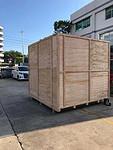 国内木箱,出口木箱,真空包装箱,熏蒸木箱,托盘