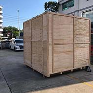 沙井木箱,松岗木箱,石岩木箱,福永木箱,东莞木箱,长安木箱
