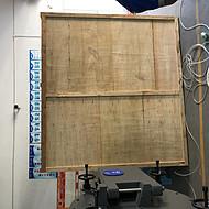 国内木箱  免检出口木箱  重型设备包装箱  真空包装箱  托盘  卡板