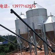 不锈钢便宜好用的料塔