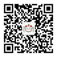 河南川海网络拼多多群控小象软件招商加盟后台贴牌代理无限开
