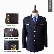交通执法服装 精品交通执法标志服