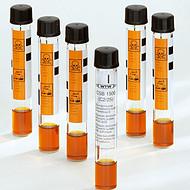 德国WTW检测试氨氮试剂