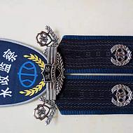 常州21款水政监察制服/新式水政执法标志服装