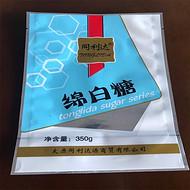镇雄县生产红糖包装袋/批发绵白糖包装袋/调味品包装袋/金霖包装