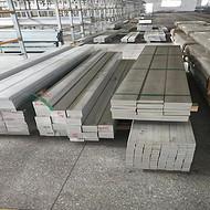 上海艾龙现货5052铝合金5052铝棒5052铝管5052铝板规格整可切割