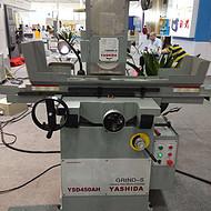 450平面磨床 YASHIDA-450AH精密磨床亚搏app下载安装