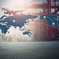 寻找德国海外仓FBA公司,可帮亚马逊退货换标发欧盟
