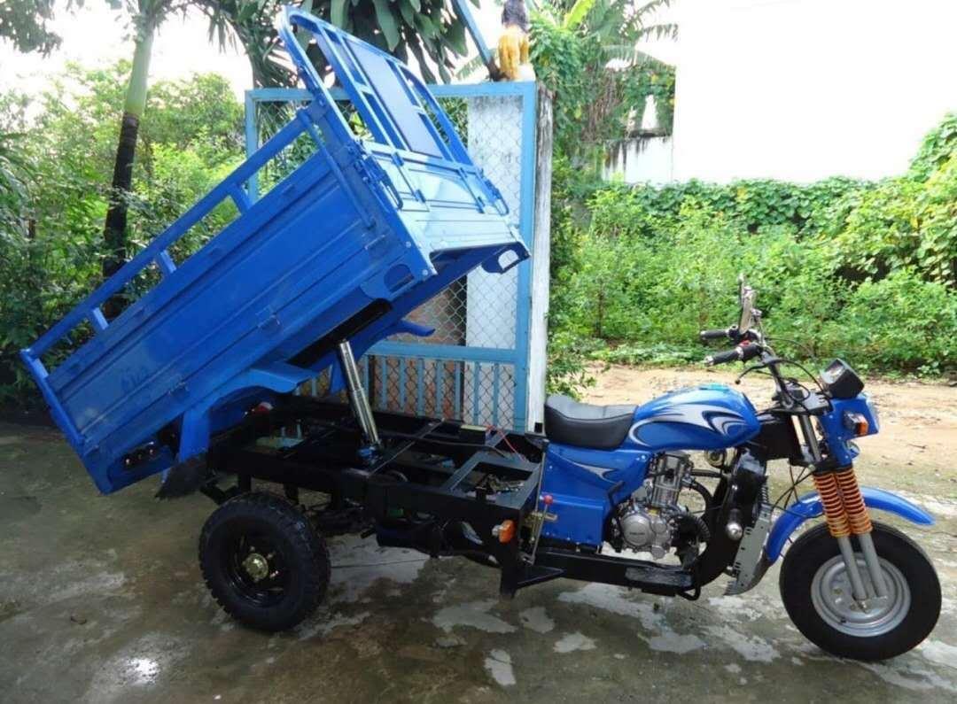 Sửa xe máy và bán linh kiện. (17)