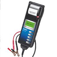 Midtronics  MDX-651P**汽车启动测试蓄电池检测仪