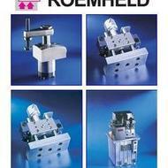 ROEMHELD备件1942112欧美原厂价格