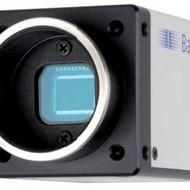 BAUDE电缆SEMOFLEX-DRUM 0.6/1KV 12*1.5 100米
