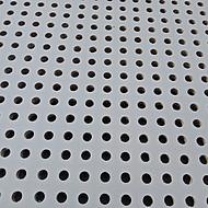 穿孔硅酸钙吸音板防火吸音板防水吸音板