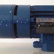 管接头PMANVNV-M160-10