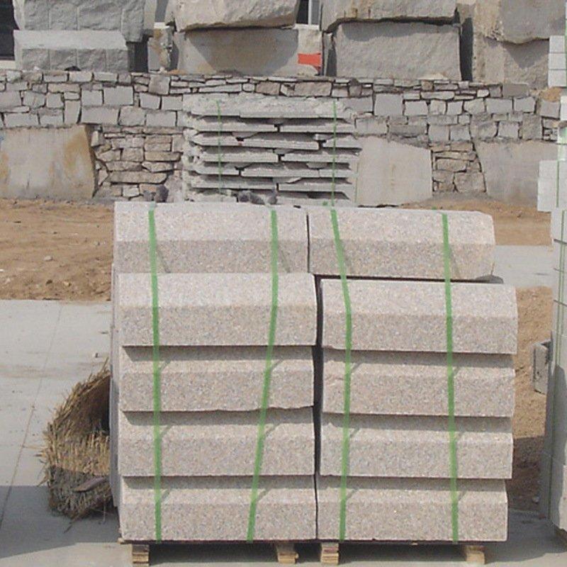 深圳大理石厂石材厂家专业批发供应金沙绿 大理石 花岗岩 金沙绿石材