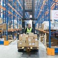 郑州发澳大利亚FBA亚马逊海外仓包税双清价格多少