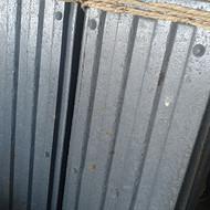碳化硅板,碳化硅棚板