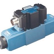 VACON电机Type:NXL00022C1N0SSS00    Software:NXL00005V255