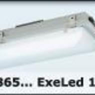 德国SCHUCH LED灯具ExeLed 1