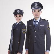 扬州21款水政监察制服/新式水政执法标志服装厂家