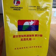 龙昌胆汁酸促进南美白对虾顺利度过转肝期,使南美白对虾肝肠更加清晰饱满