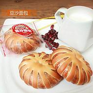 福建早餐包,龙海酵母面包,漳州粒利多乐8面包