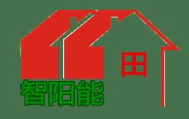 农村住宅不花钱采暖将成为实现 (94播放)