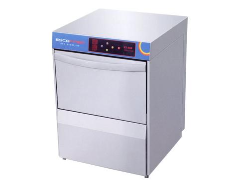 埃科菲ET-50台下式洗碗机 ESCOF...