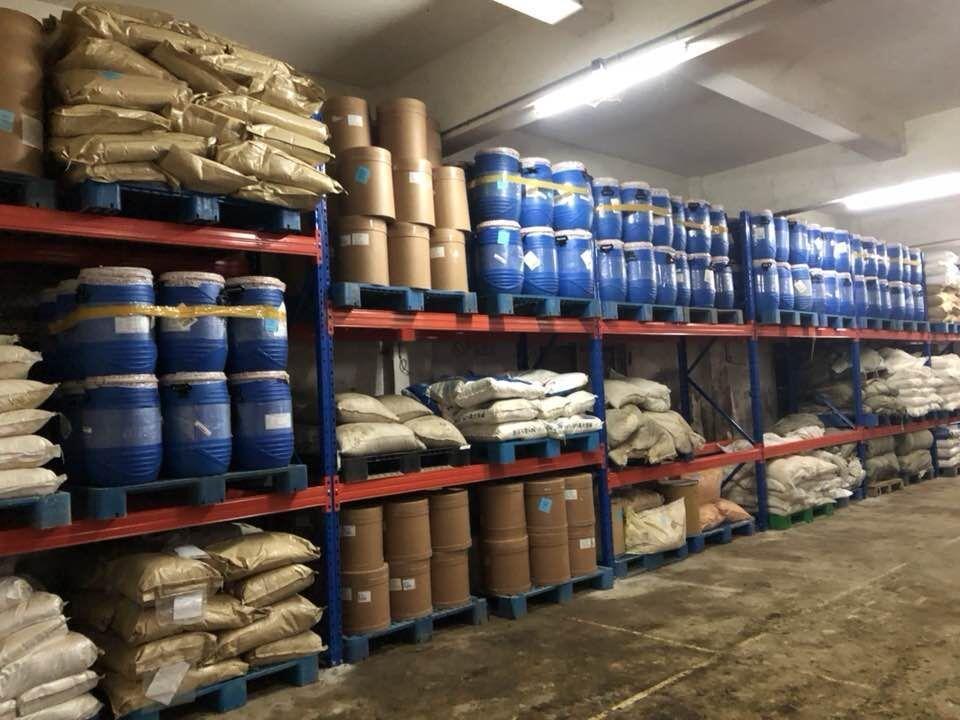 酒石酸氢胆碱|胆碱酒石酸氢盐 87-67-2原料 厂家价格
