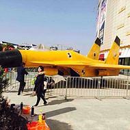 全国军事展模型厂家军事展出租出售定制军事展览模型租