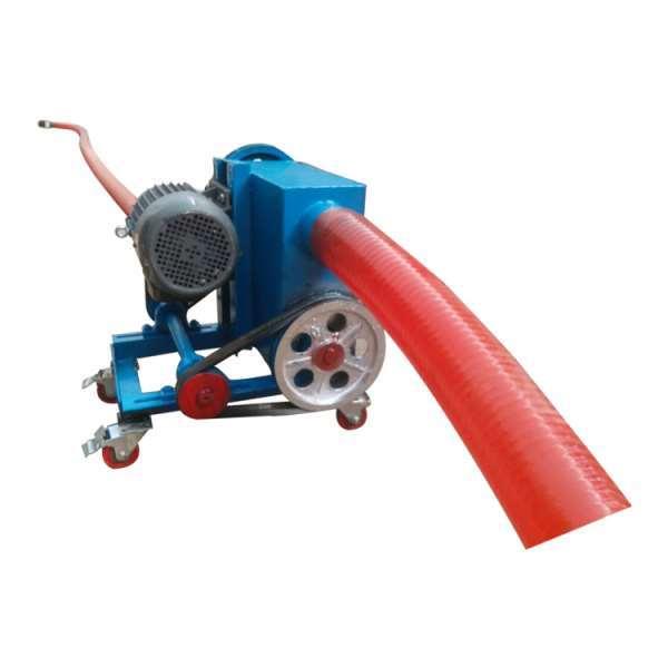冲压轴承座.密封件.橡胶圈.包胶滚筒.传动滚筒.改向滚筒.电动滚筒.