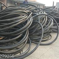 青浦区回收电缆线 青浦回收二手电缆线 上海电缆线回收公司