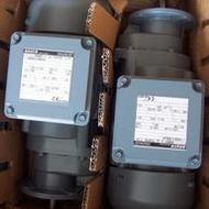BAUER 体积电阻率仪色带 DTLC体积电阻率仪色带 货号:565-513