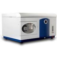 加拿大欧罗拉 LUMINA 3300 原子荧光光谱仪 厂家直销 招商代理