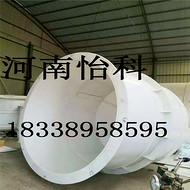 江西电镀槽PP槽塑料电解槽聚丙烯耐酸碱酸洗槽防腐污水处理槽