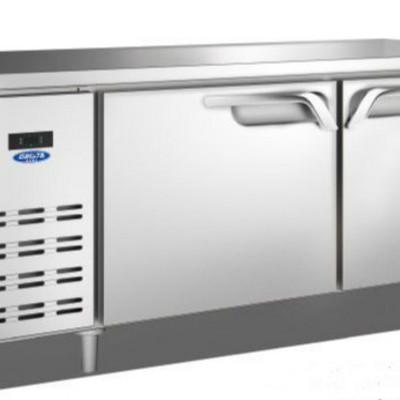 GRISTA格林斯达/星星二门平台冰箱T...
