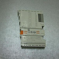 BECKHOFF伺服电机AM8532-0E20光轴,1根电缆,无反馈电缆