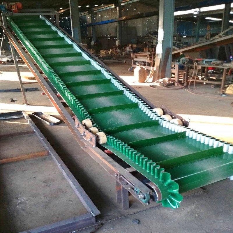 传送带生产厂家_食品级pvc传送带生产厂家_新闻中心_曲阜汇众机械设备