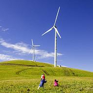 家用小型风力发电机亚搏app下载安装用小型风力发电机